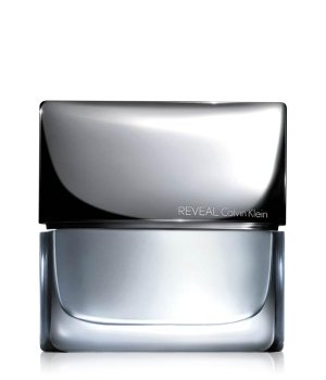 Calvin Klein Reveal For Men EDT 30 ml