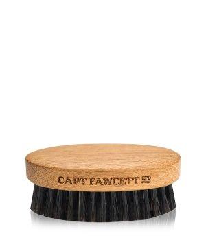Captain Fawcett Beard  Bartbürste für Herren