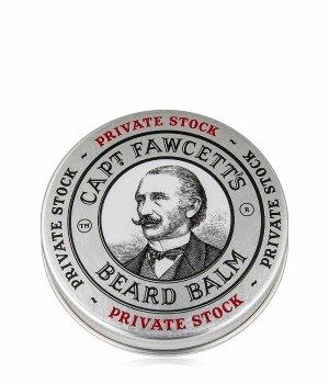 Captain Fawcett Private Stock  Bartbalsam für Herren