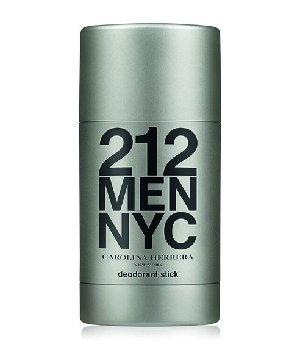 Carolina Herrera 212 Men Deodorant Stick für Herren