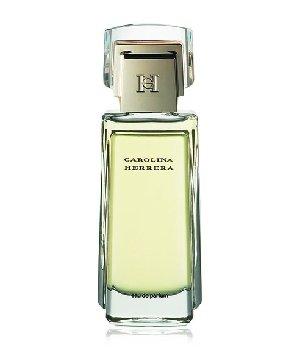 Carolina Herrera Carolina Herrera For Women Eau de Parfum für Damen