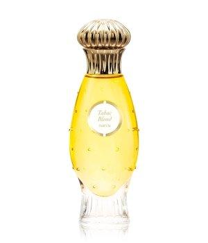 CARON PARIS Tabac Blond  Eau de Parfum für Damen