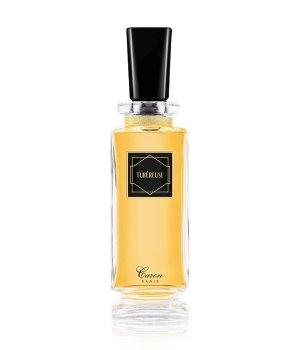 CARON PARIS Tubereuse  Eau de Parfum für Damen