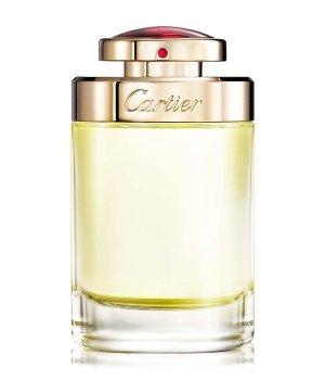 Cartier Baiser Fou  Eau de Parfum für Damen
