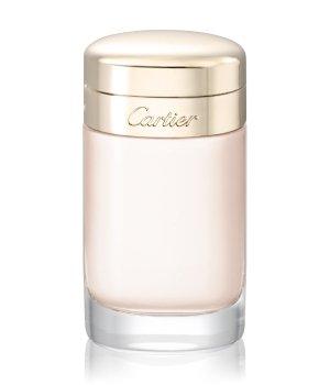 Cartier Baiser Volé  Eau de Parfum für Damen