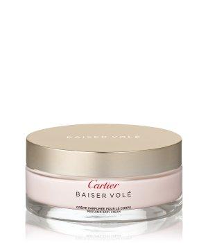 Cartier Baiser Volé  Körpercreme für Damen