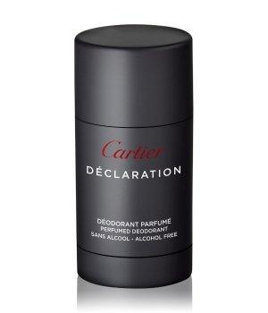 Cartier Déclaration  Deodorant Stick für Herren