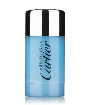 Cartier Declaration Deostick 75 ml EDT Spray Deodorant Spray