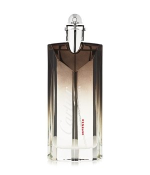 Cartier Declaration d'un soir Intense EDT 100 ml