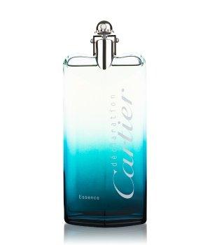 Cartier Déclaration Essence Eau de Toilette 50 ml