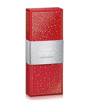 Cartier Declaration Ready To Be Offered EDT 100 ml Parfum