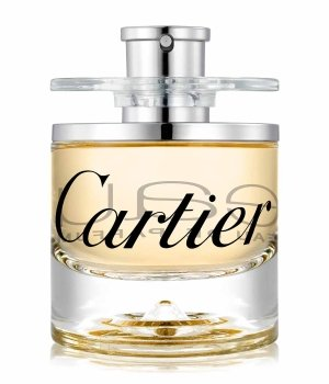 Cartier Eau de Cartier EDP 50 ml