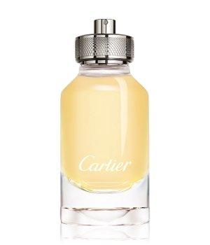 Cartier L'Envol EDT 50 ml