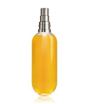 Cartier L'Envol Refill Eau de Parfum für Herren