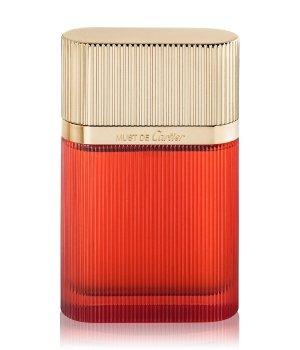 Cartier Must de Cartier EDP 50 ml Parfum