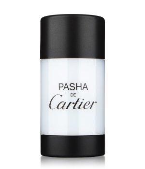 Cartier Pasha de Cartier Deostick 75 ml Parfum