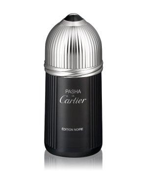 Cartier Pasha de Cartier Edition Noire Women Eau de Toilette für Damen