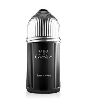 Cartier Pasha Edition Noire EDT 100 ml