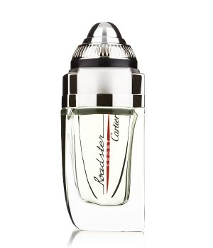 Cartier Roadster Sport EDT 50 ml