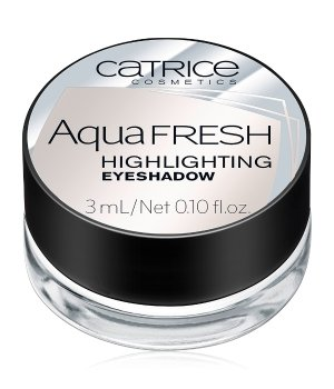 Catrice Aqua Fresh Highlighting Eyeshadow Lidschatten für Damen