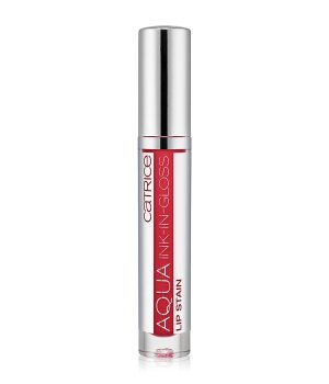 Catrice Aqua Ink In-Gloss Lipgloss für Damen