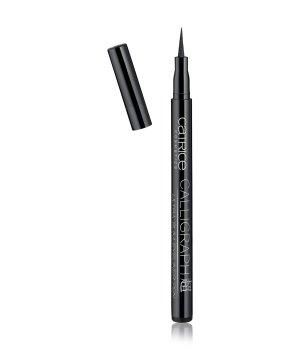 Catrice Calligraph Ultra Slim  Eyeliner für Damen