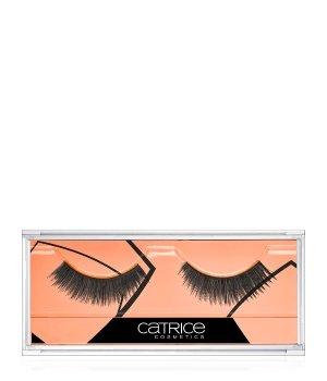 Catrice Couture Classical Volume Wimpern für Damen