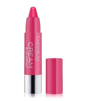 Catrice Cream Lip Artist  Lippenstift für Damen