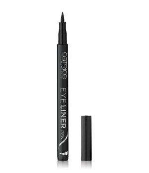 Catrice Eye Liner Pen Eyeliner Nr. 010 - Black Is Black