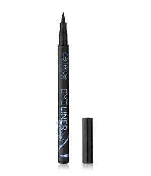 Catrice Eyeliner Pen Waterproof Eyeliner für Damen
