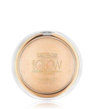 Catrice High Glow Mineral  Highlighter für Damen