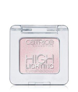 Catrice Highlighting Lidschatten Nr. 030 - 1001...