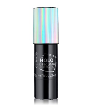 Catrice Holo To Prisma Holographic Highlighter für Damen