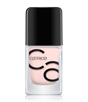 Catrice ICONAILS Gel Lacquer Nagellack 10.5 ml Nr. 23 - Nice Cream