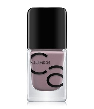 Catrice ICONAILS Gel Lacquer Nagellack 10.5 ml Nr. 28 - Taupe League
