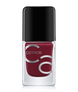 Catrice ICONAILS Gel Lacquer Nagellack  10.5 ml Nr. 42 - Rust In Peace