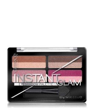 Catrice Instant Glam  Lidschatten Palette für Damen