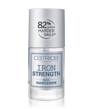 Catrice Iron Strength Nail Hardener Nagelhärter für Damen