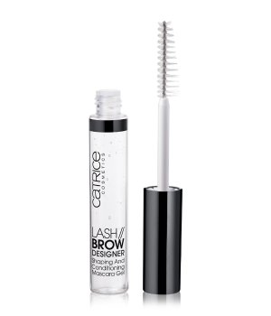 Catrice Lash Brow Designer Shaping and Conditioning Mascara Gel Mascara für Damen