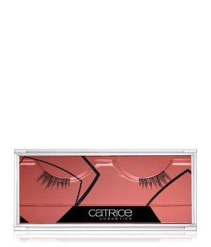 Catrice Lash Couture Corner Lashes Wimpern für Damen