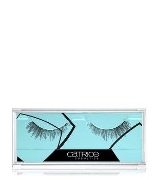 Catrice Lash Couture Smokey Eyes Volume Lashes Wimpern für Damen