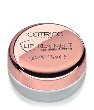 Catrice Lip Treatment  Lippenbalsam für Damen