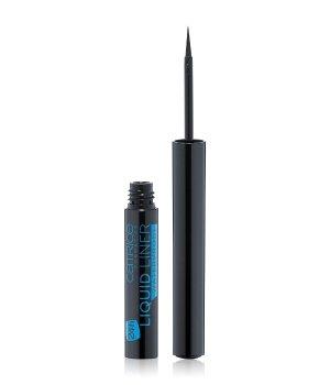 Catrice  Catrice Liquid Liner Waterproof Eyeliner