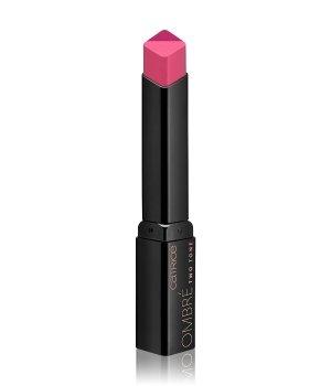 Catrice Ombré Two Tone Lippenstift für Damen