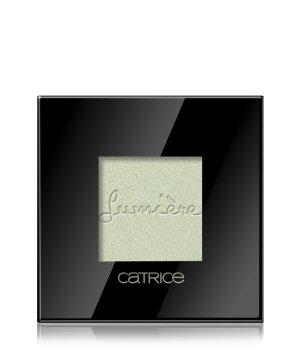 Catrice Prêt-à-Lumière Longlasting Lidschatten für Damen