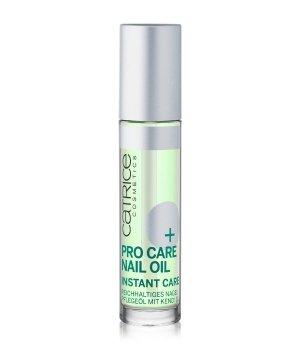 Catrice Pro Care Nail Oil Nagelöl für Damen