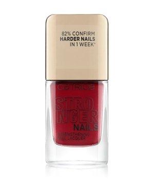 Catrice - Nagellack - Stronger Nails Strengthening Nail