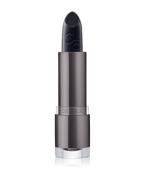 Catrice Ultimate Dark Lip Glow Lippenstift für Damen
