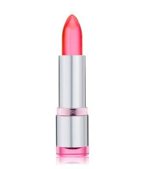Catrice Ultimate Lip Glow Lippenstift für Damen