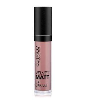 Catrice Velvet Matt  Lipgloss für Damen